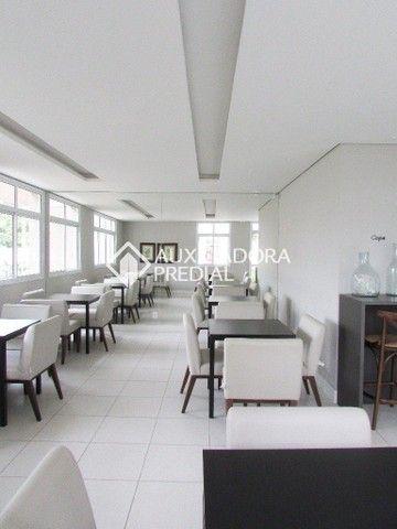 Apartamento à venda com 2 dormitórios em Humaitá, Porto alegre cod:258419 - Foto 9