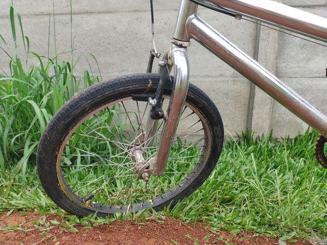 Bike cross - Foto 6