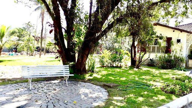 Excelente Casarão localizado no bairro Retiro  - Foto 6