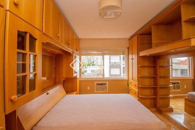 Apartamento à venda com 2 dormitórios em Vila ipiranga, Porto alegre cod:330913 - Foto 9
