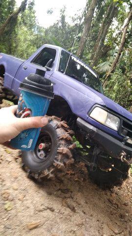 Ranger off road - Foto 3