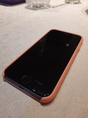 iPhone 8 64GB - Foto 6