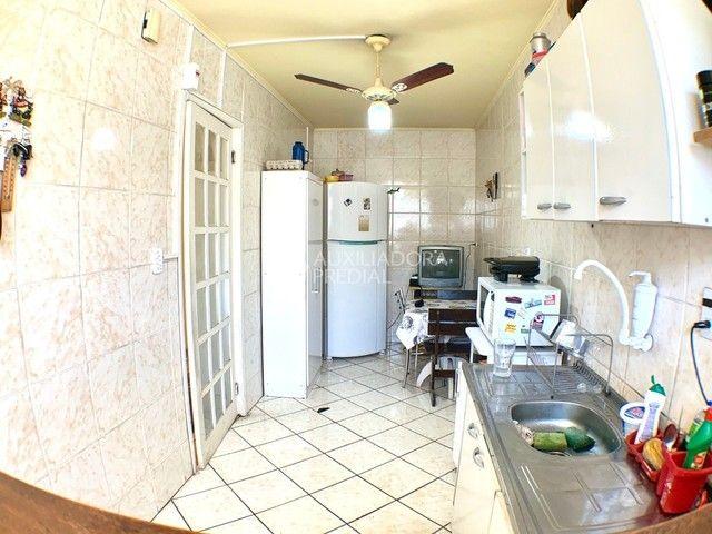 Apartamento à venda com 2 dormitórios em Vila ipiranga, Porto alegre cod:317775 - Foto 2