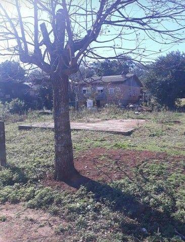 (TE2555) Terreno nem Entre Ijuis, RS - Foto 2