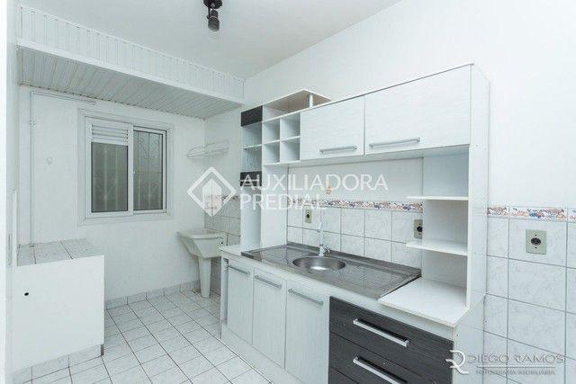 Apartamento à venda com 2 dormitórios em Humaitá, Porto alegre cod:258169 - Foto 6