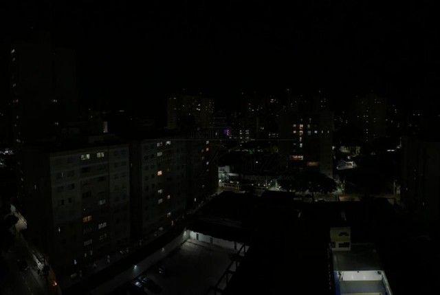 @ Apartamento - Vila Adyana - 2 quartos - 1 suite -  88m² Lindo! - Foto 6