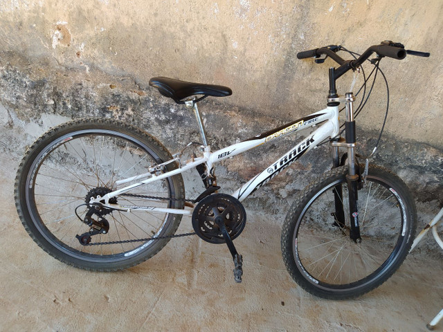 Vendo bicicleta conservada - Foto 5