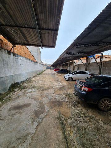 Apartamento Rua Ceará próximo centro  - Foto 18