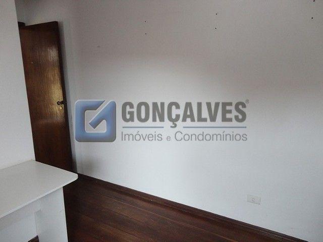 Casa para alugar com 4 dormitórios cod:1030-2-36444 - Foto 6
