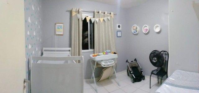 Pleno Residencial 3Q (1 Suíte) + Varanda Gourmet - 10° Andar. - Foto 10