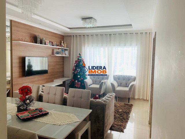 Casa na Mangabeira, 3 Quartos, 2 Suítes, no Condomínio Acquaville, em Feira de Santana