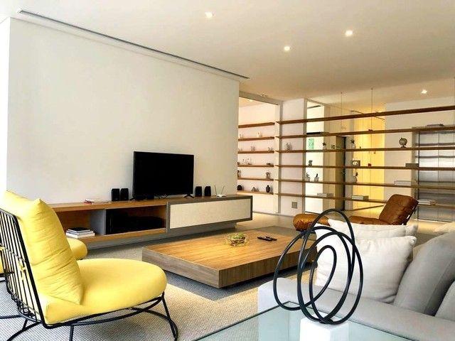 Apartamento Studio, próximo ao Shopping JK Iguatemi, Pq do Povo e Faria Lima - Foto 18