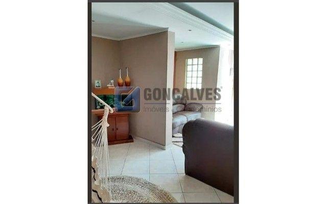 Casa para alugar com 4 dormitórios cod:1030-2-36439 - Foto 4