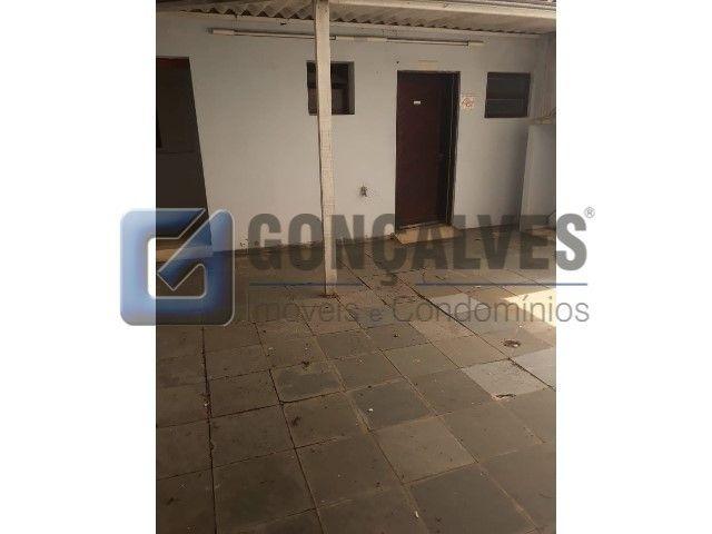 Casa para alugar com 4 dormitórios em Jardim do mar, Sao bernardo do campo cod:1030-2-3992 - Foto 4