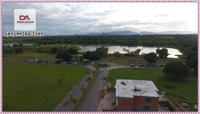 Loteamento Reserve Camará &¨%$# - Foto 6
