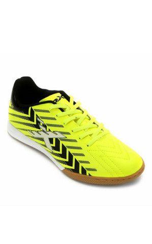 Tênis Futsal OXN