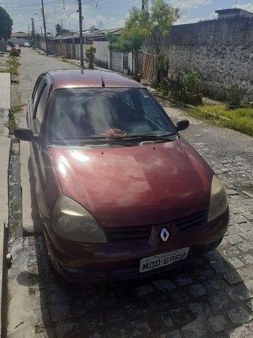 Renault Clio 2007  - Foto 5