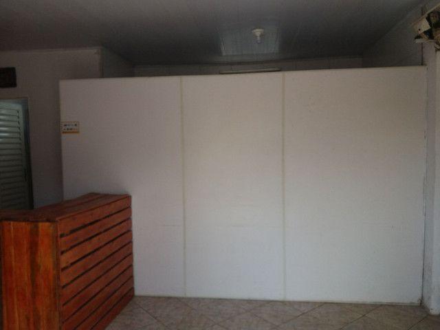 Divisória - Foto 2