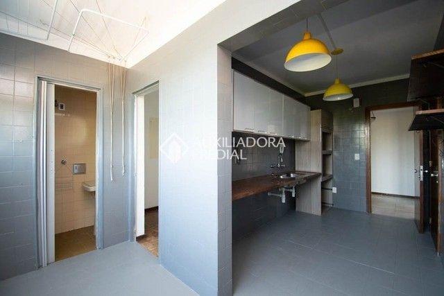 Apartamento à venda com 3 dormitórios em Moinhos de vento, Porto alegre cod:316833 - Foto 3