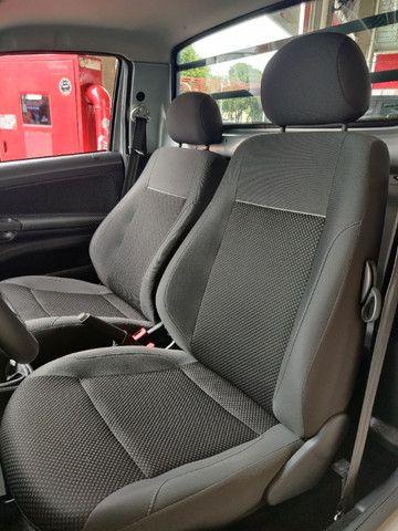 Volkswagen Saveiro 1.6 Flex MEC - Foto 10