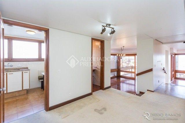 Apartamento à venda com 3 dormitórios em Moinhos de vento, Porto alegre cod:299816 - Foto 11