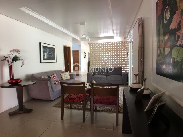 17 Casa em Condomínio 378m² no Uruguai com 5 suítes pronta p/ Morar!(TR51121) MKT - Foto 8