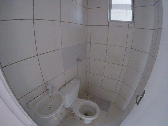 Apartamento a Venda no Antonio Bezerra em Fortaleza/CE - Foto 12
