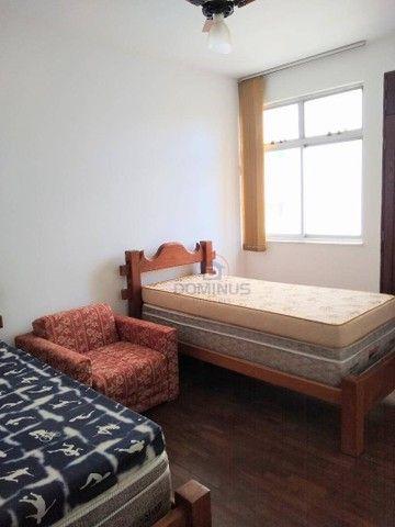 Apartamento 03 quartos no Funcionários - Foto 15