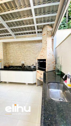Casa de condomínio 250 m² 4 Suítes - Eusébio - CE - Foto 15