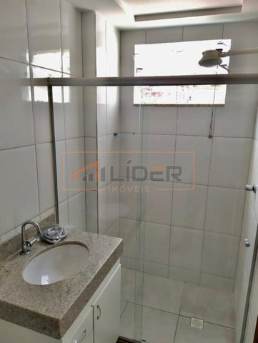 Vende-se Apartamento com 02 Quartos + 01 Suíte no Bairro Santa Mônica - Foto 5
