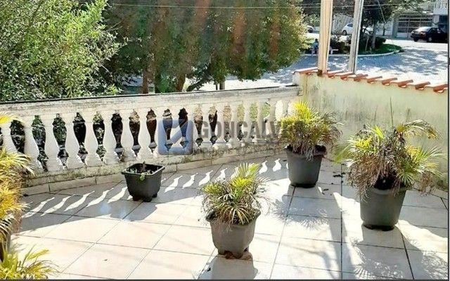 Casa para alugar com 4 dormitórios cod:1030-2-36439 - Foto 13
