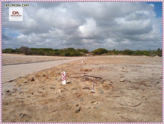 Mirante do Iguape Loteamento *&¨% - Foto 16