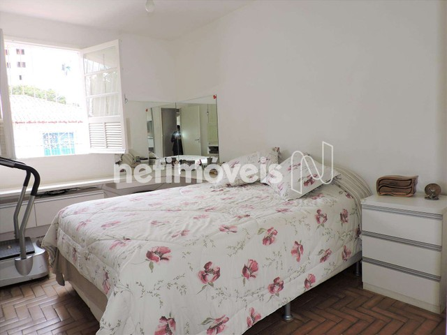 Casa de condomínio à venda com 3 dormitórios em Liberdade, Belo horizonte cod:856420 - Foto 10