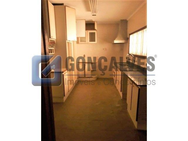 Casa para alugar com 4 dormitórios em Jardim do mar, Sao bernardo do campo cod:1030-2-3992 - Foto 15