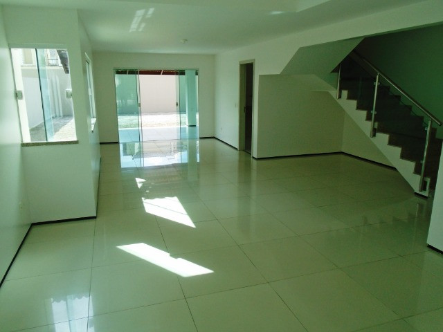 Residencial Victor, Preço de Oportunidade, 294m2, 4 Suítes, DCE, Lote 552m2, 6 Vagas - Foto 4