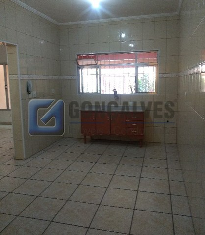 Casa para alugar com 4 dormitórios cod:1030-2-15083 - Foto 6