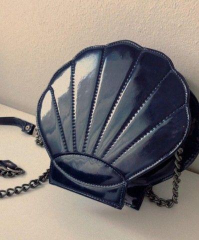 Vendo bolsa estilosa - Foto 2