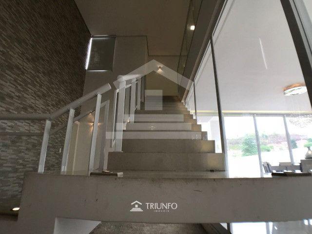 33 Casa em condomínio 420m² no Tabajaras com 05 suítes pronta p/morar! (TR29167) MKT - Foto 7
