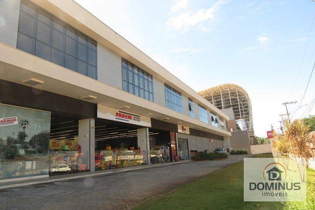 Loja Comercial à venda, Pampulha, Belo Horizonte - . - Foto 6