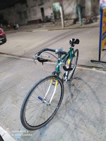 Bike Mornak 10 ano 62