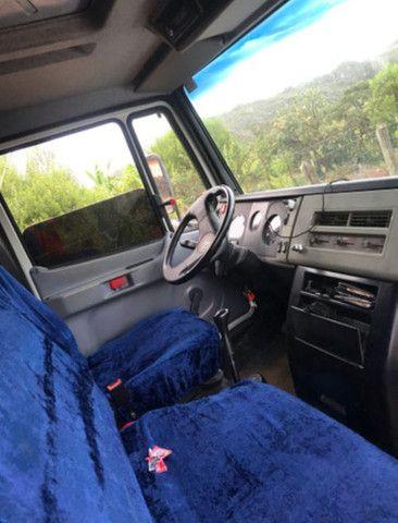 Caminhão * - Foto 4