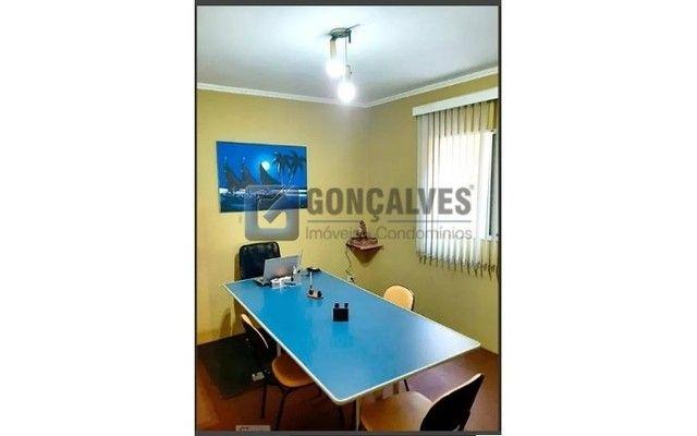 Casa para alugar com 4 dormitórios cod:1030-2-36439 - Foto 6