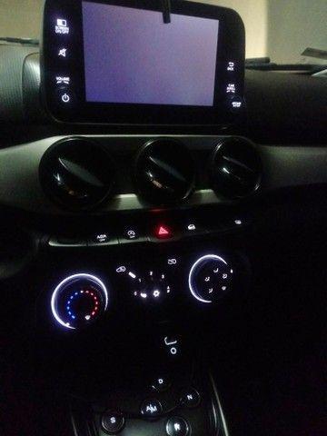 Fiat Argo Driver 1.3 109cv GSR - Foto 5