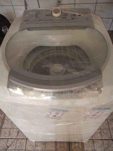 Lavadoras de roupas - Foto 2