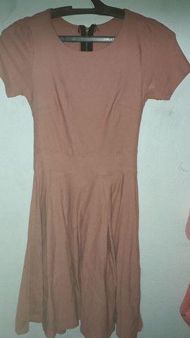 Vendo  esse lindos vestidos  - Foto 4