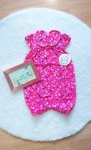 Conjunto baby infantil - Foto 3