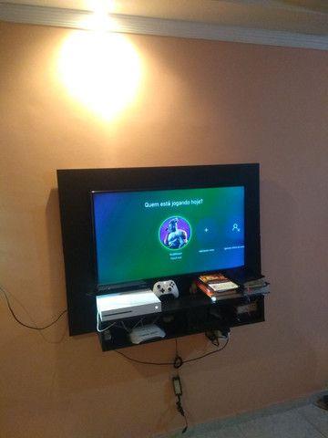 Vendo Xbox One S - Foto 3