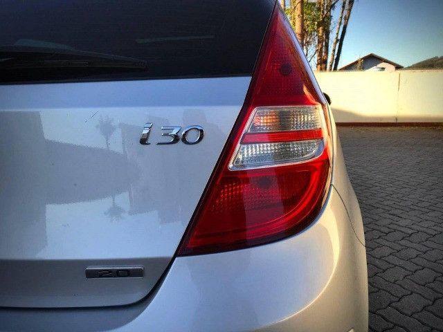 Hyundai I30 (Perfeito) - Foto 5
