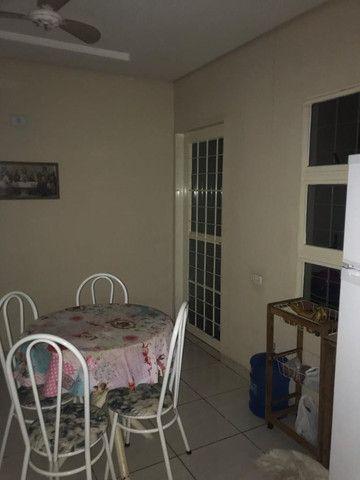 Linda Casa Jardim Leblon - Foto 7