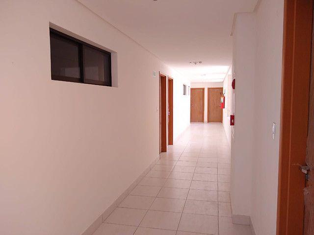 Vende se apartamento no José Américo - Foto 10